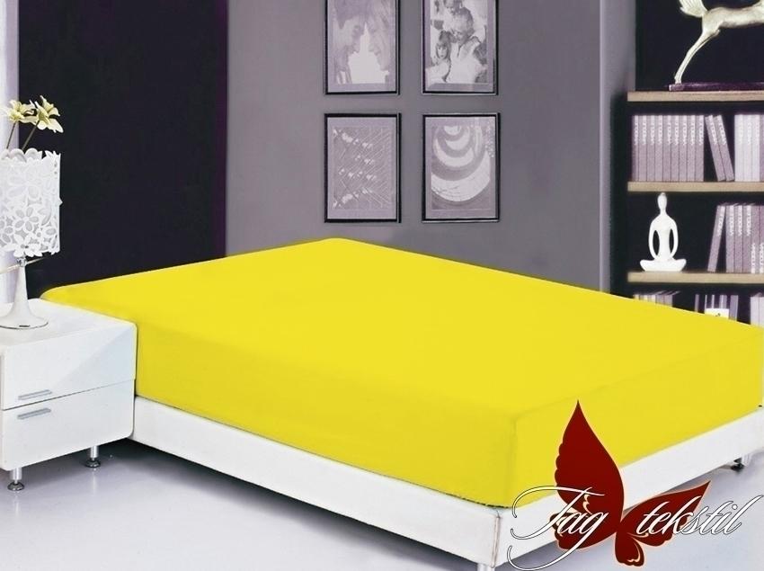 Простыни/1,5-спальные 150х220