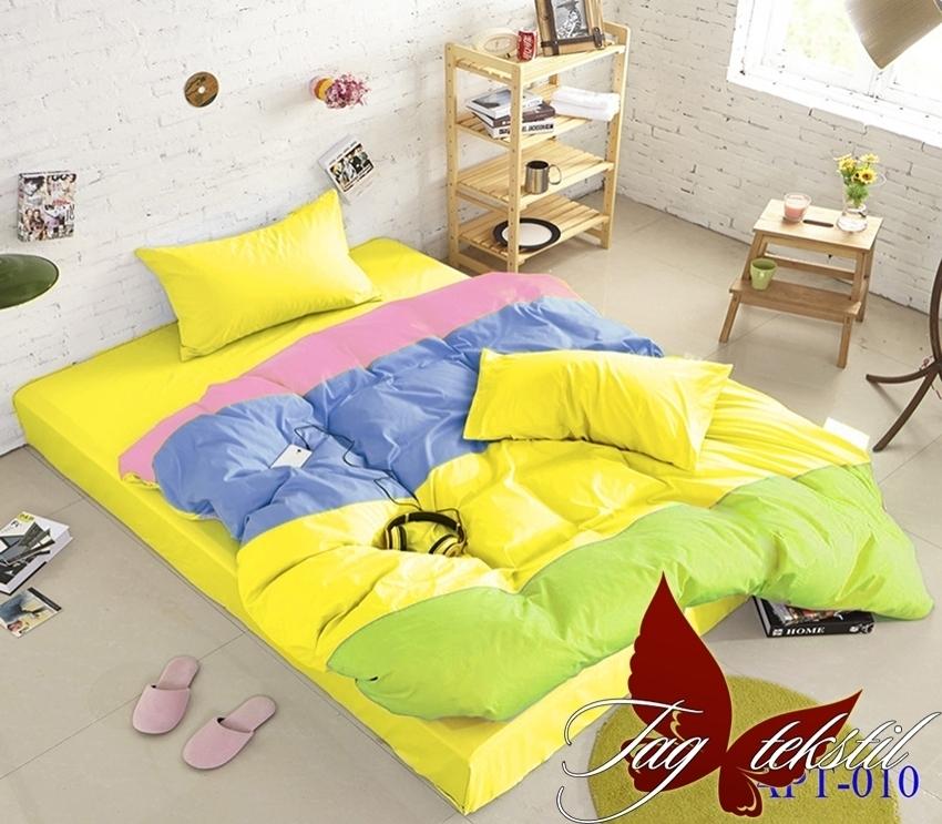 1.5-спальные/Color Mix