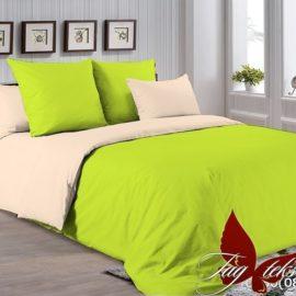 Комплект постельного белья P-0550(0807)