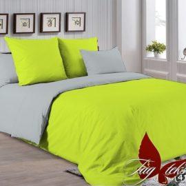 Комплект постельного белья P-0550(4101)