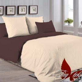 Комплект постельного белья P-0807(1317)