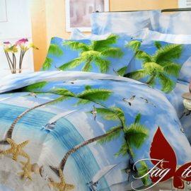 Комплект постельного белья BR4593