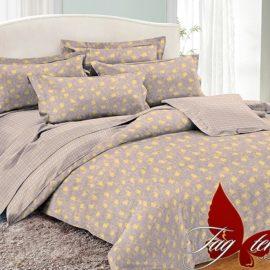 Комплект постельного белья с компаньоном PC050