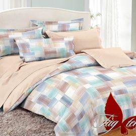 Комплект постельного белья с компаньоном PC057