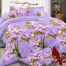 Комплект постельного белья PS-NZ1723