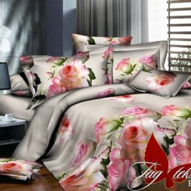 Комплект постельного белья R2027