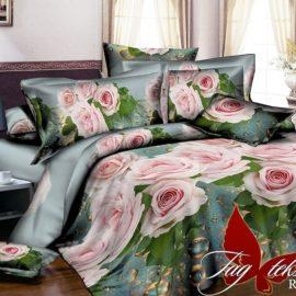 Комплект постельного белья R2030