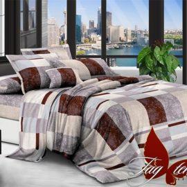 Комплект постельного белья XHY1320