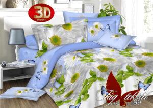 постельное белье украина