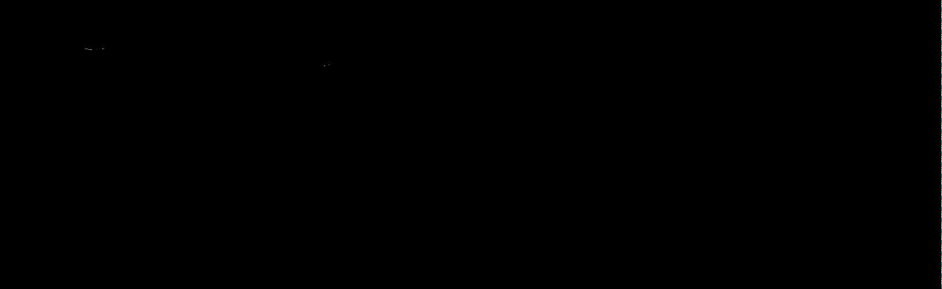 Натуральное постельное белье Украина, Турция. Хлопок.