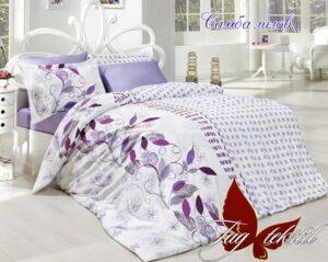 постельное бельё из ренфорса