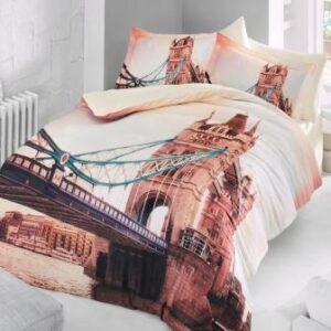 постельное белье лондон