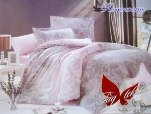 постельное белье нежность