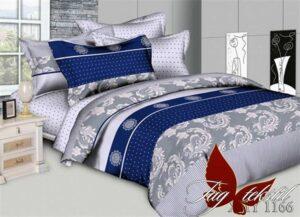 Комплект постельного белья XHY1166