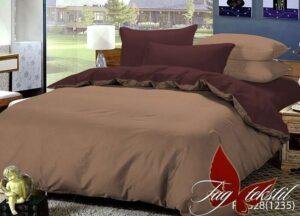 шоколадное постельное