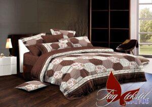 постельное белье из ренфорса
