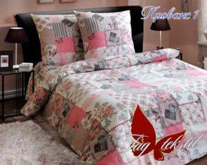 постельное белье прованс