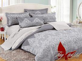 Комплект постельного белья с компаньоном PC051