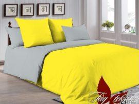 1.5-спальные/Однотонное постельное
