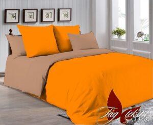 Комплект постельного белья P-1263(1323)