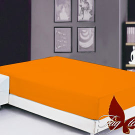 Простыни/2-спальные 180х220