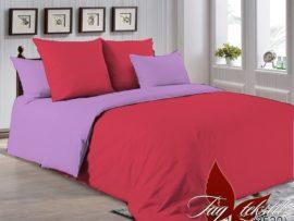 Комплект постельного белья P-1661(3520)