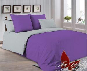 Комплект постельного белья P-3633(4101)