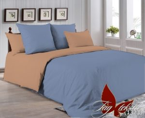 Комплект постельного белья P-3917(1323)
