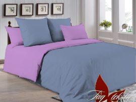 Комплект постельного белья P-3917(3520)