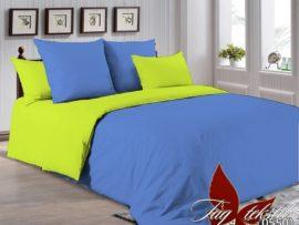 Комплект постельного белья P-4037(0550)