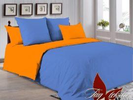 Комплект постельного белья P-4037(1263)