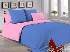 Комплект постельного белья P-4037(2311)