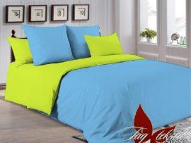 Комплект постельного белья P-4225(0550)
