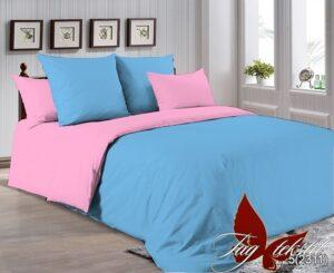 Комплект постельного белья P-4225(2311)