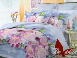 Комплект постельного белья  BR4376