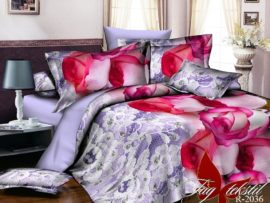 Комплект постельного белья R2036