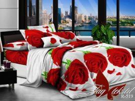 Комплект постельного белья R519