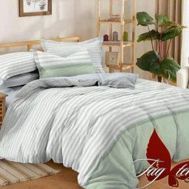 1.5-спальные/Сатин люкс