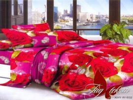 Комплект постельного белья XHY1832