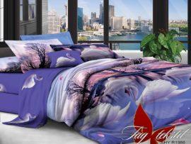 Комплект постельного белья XHY1986
