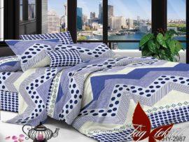 Комплект постельного белья XHY2987