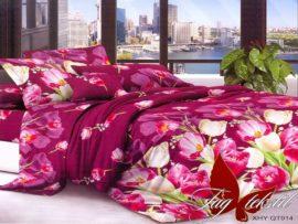 Комплект постельного белья XHY914