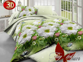 Комплект постельного белья R879