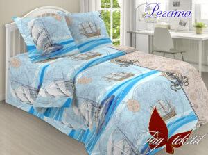 Комплект постельного белья Регата