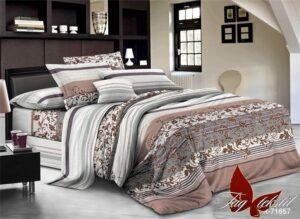 Комплект постельного белья R71657