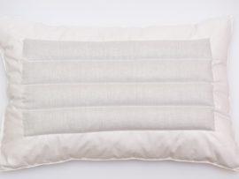 Подушка ПС-010