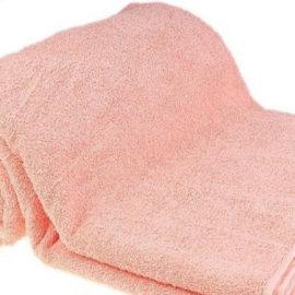 Полотенце 100*150 Pudra