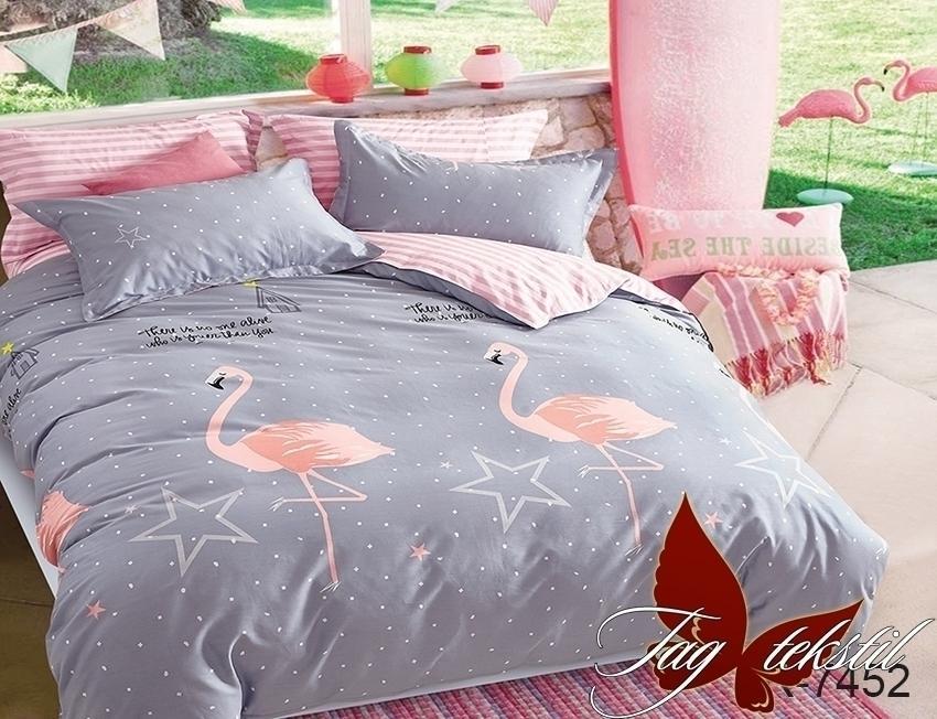 фламинго ренфорс