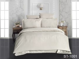 Комплект постельного белья ST-1001