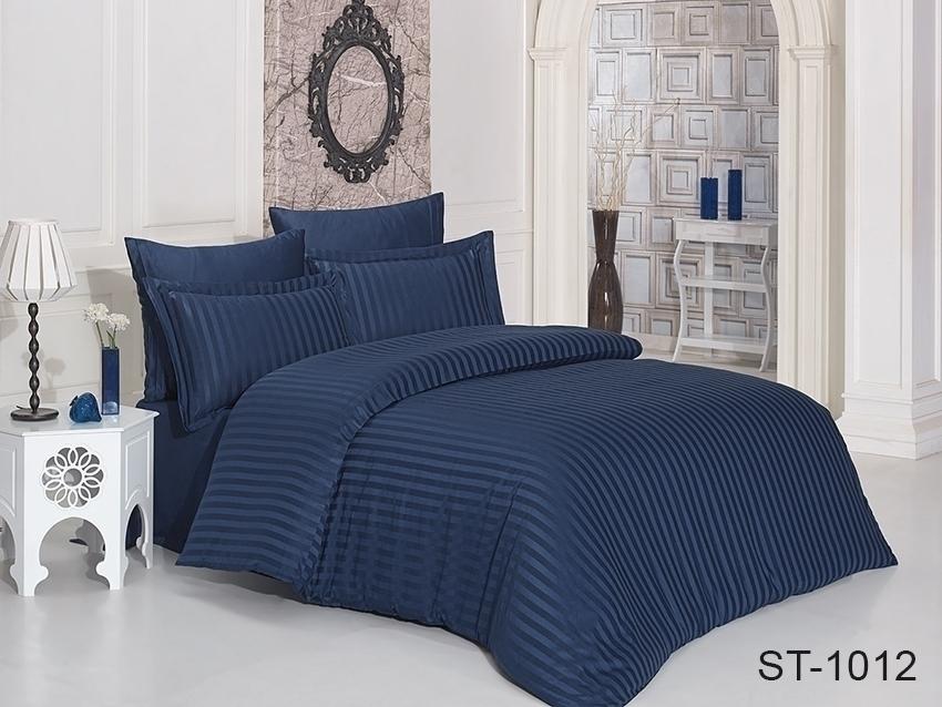 TAG stripe (еmax)-029
